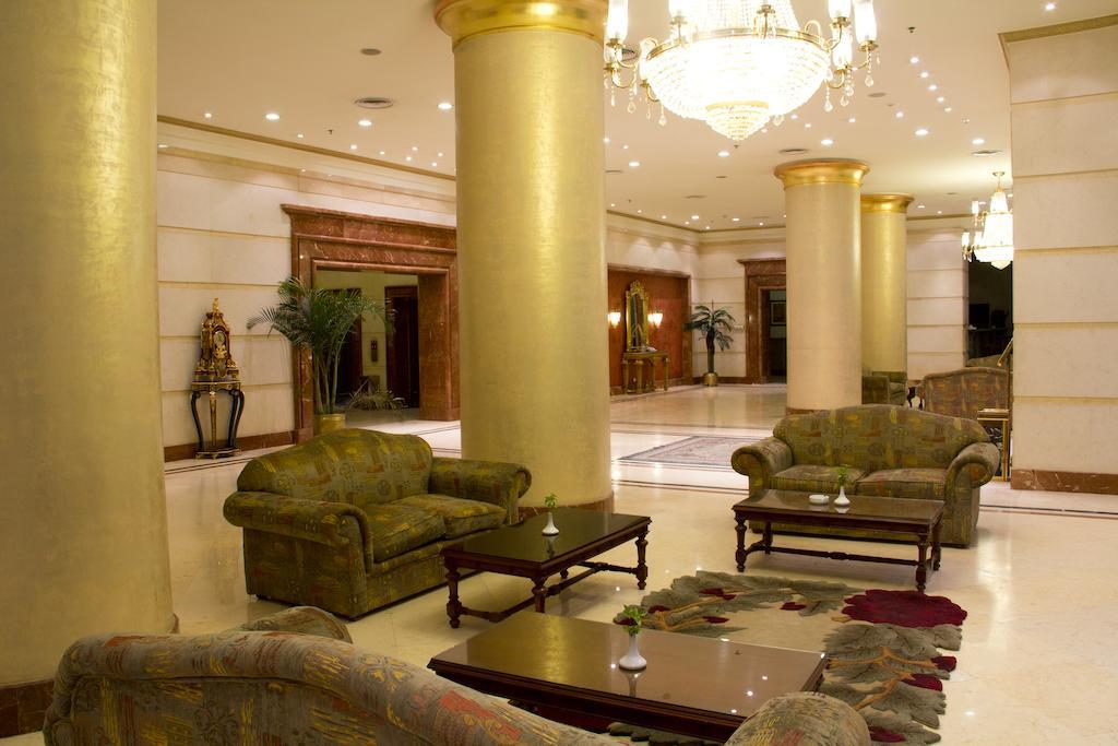 رحلات اسوان والنوبة فندق هلنان اسوان 5 نجوم